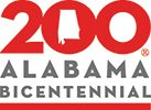 Alabama Bicentennial Commission grants $20,000 for  Stories of the Wiregrass project