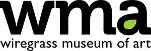 Dothan Alabama | Art Museum | Art Exhibitions | Conference Center | Events Venue | Art Classes | Wiregrass Museum of Art
