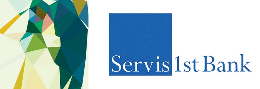 Corporate Member Spotlight: ServisFirst Bank