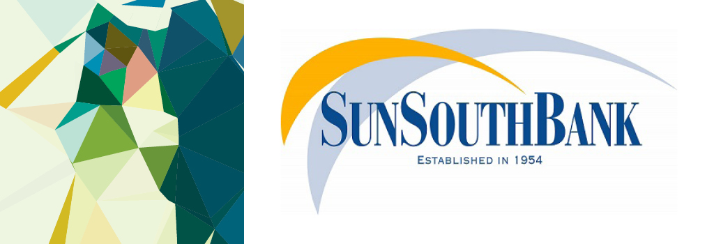 Corporate Member Spotlight: SunSouth Bank