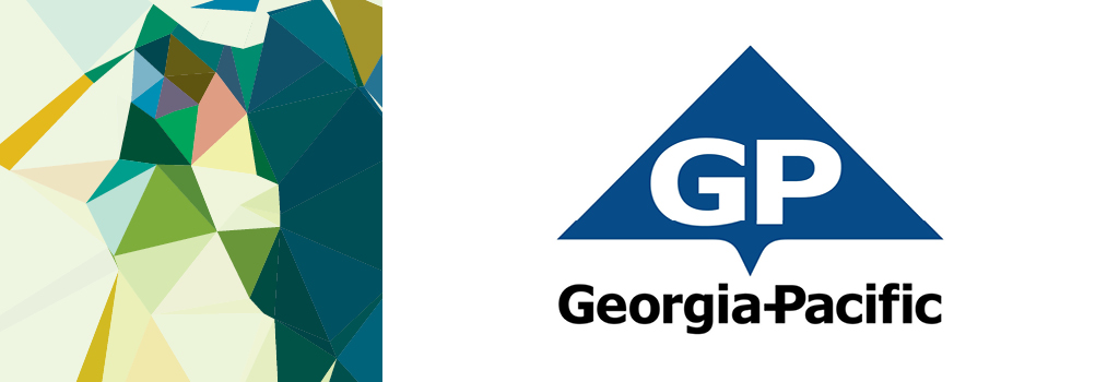 Corporate Member Spotlight: Georgia-Pacific