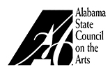 WMA receives $6,300 grant from Alabama State Council on the Arts