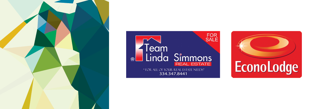 Corporate Member Spotlight: Econo Lodge and Team Linda Simmons