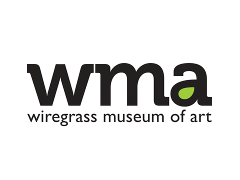 Alabama State Council on the Arts awards $10,000 to WMA
