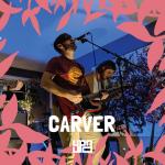 Carver Color