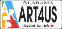 artslicensetag_logo