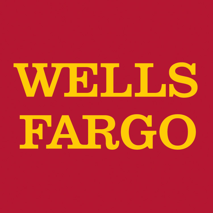 Wells Fargo lends support to WMA for artist programs and virtual offerings