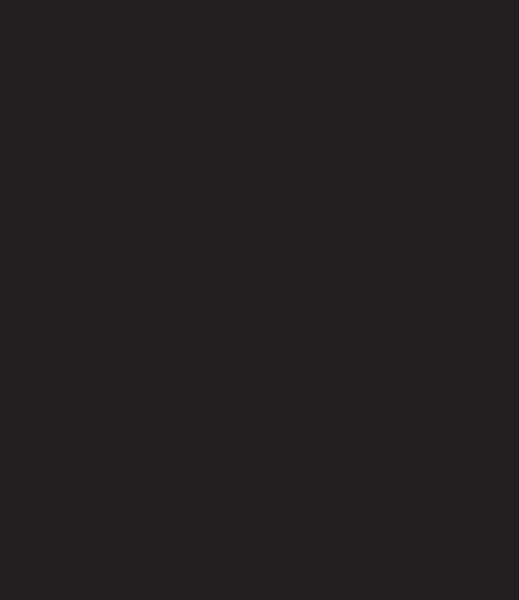 expose art logo