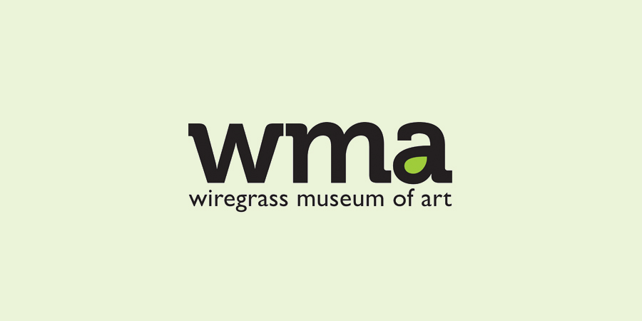 Wiregrass Museum of Art receives second year of funding from The Daniel Foundation of Alabama