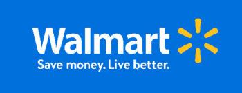 Walmart-spark-tagline-logo-digital-blue